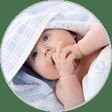 baby_kuscheldecke_eu_baby