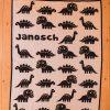 Babydecke_mit_Namen_Dinosaurier_Biobaumwolle_nachhaltig_Bio-Babydecke_1280_960_2020-06-03_13